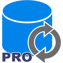 Fab's AutoBackup s'adresse aux professionnels qui peuvent avoir besoin de sauvegarder les données de plusieurs comptes utilisateurs en même temps.